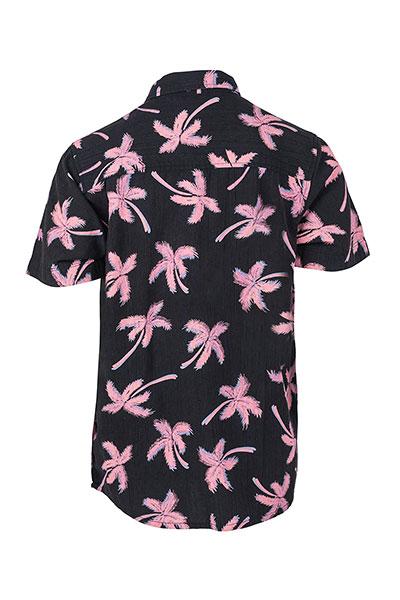 Рубашка детская Rip Curl Miramar Black
