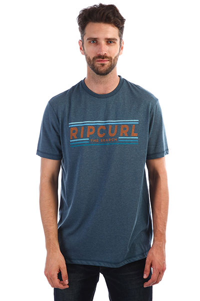 Футболка Rip Curl Print Pack Vapor Cool Tapestry