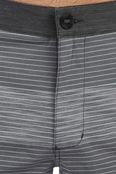 Шорты классические Rip Curl Challenger Boardwalk Black