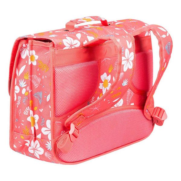 Детский ROXY портфель среднего размера Take A Hike 18L