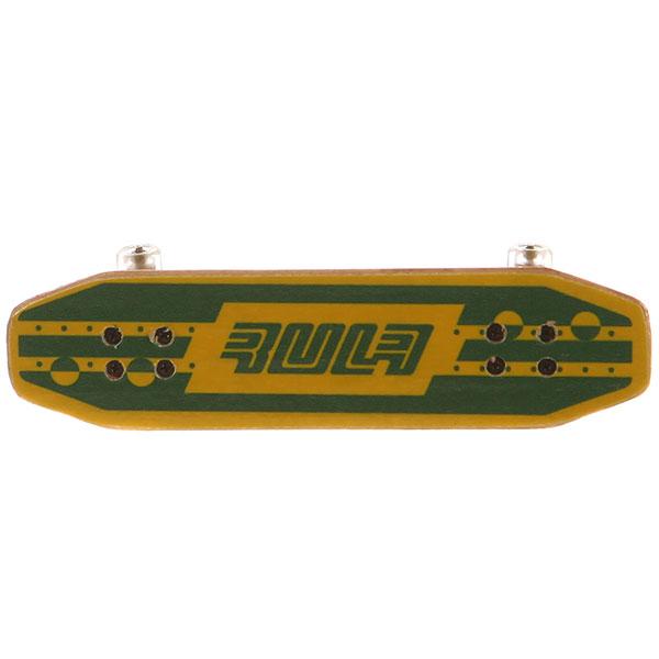 Фингерборд Turbo-FB Копии советских скейтбордов Light BLue - 8585-22