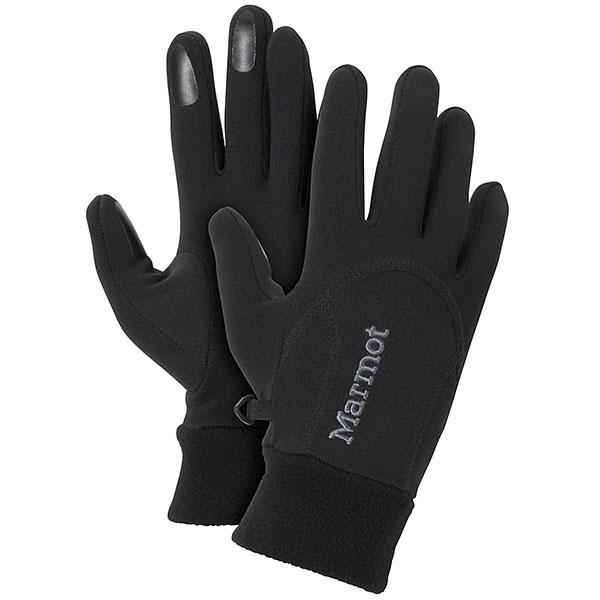 Перчатки мужские  Marmot Evolution Glove 001