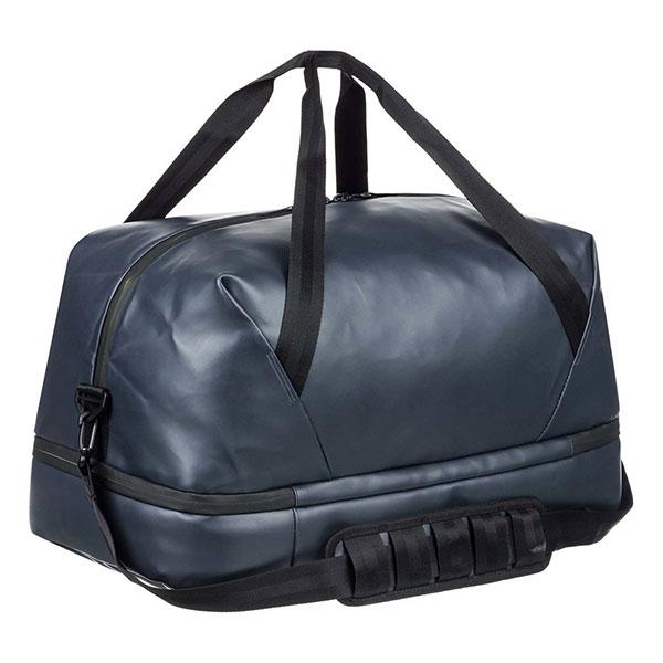 Большая QUIKSILVER сумка Overpass 60L