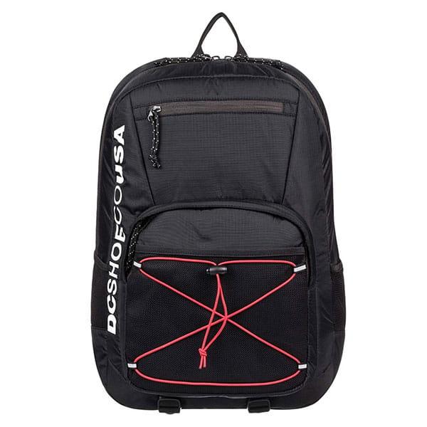 Рюкзак DC SHOES среднего размера Cushings 20L