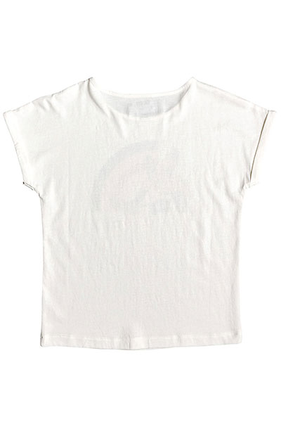 Детская  футболка ROXY ROXY