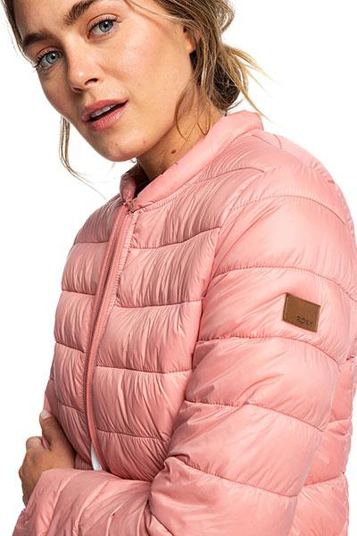 Куртка Roxy Endless Dreamin Rosette