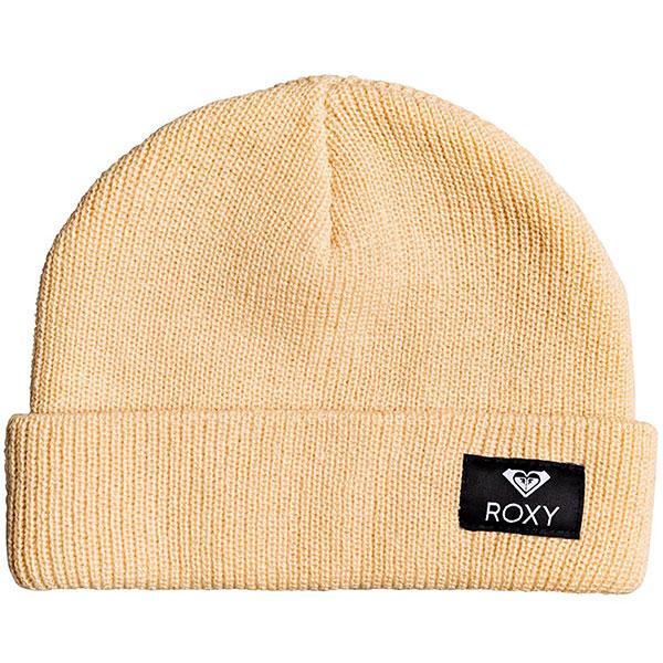 Шапка ROXY Island Fox