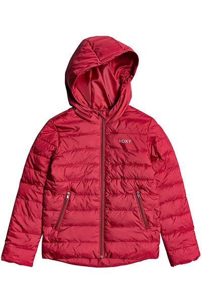Детская  куртка ROXY  Night Voyage