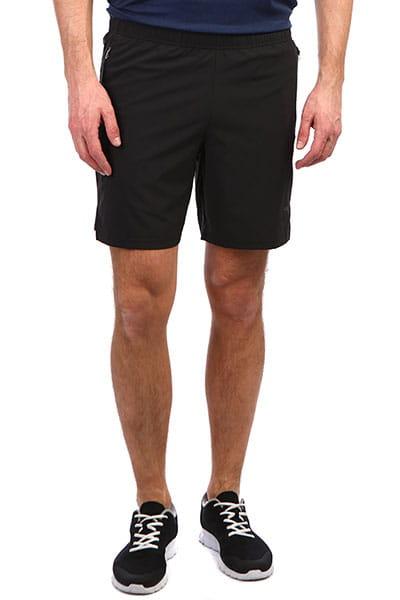 Мужские шорты Running Jogging A-COOL