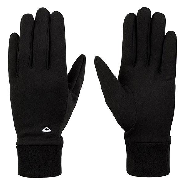 Детские перчатки Hottawa