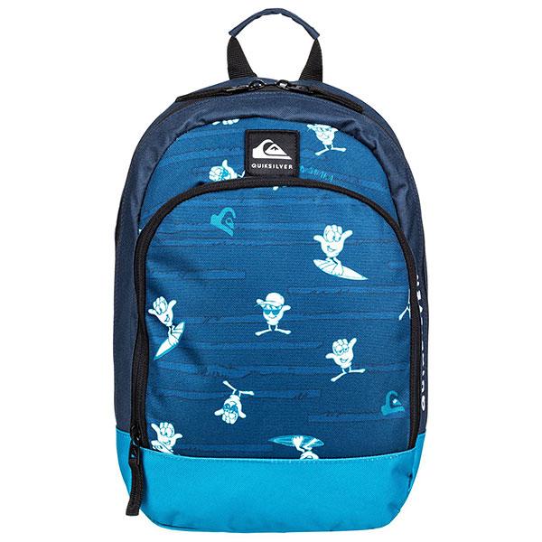 Детский рюкзак QUIKSILVER Chompine 12L