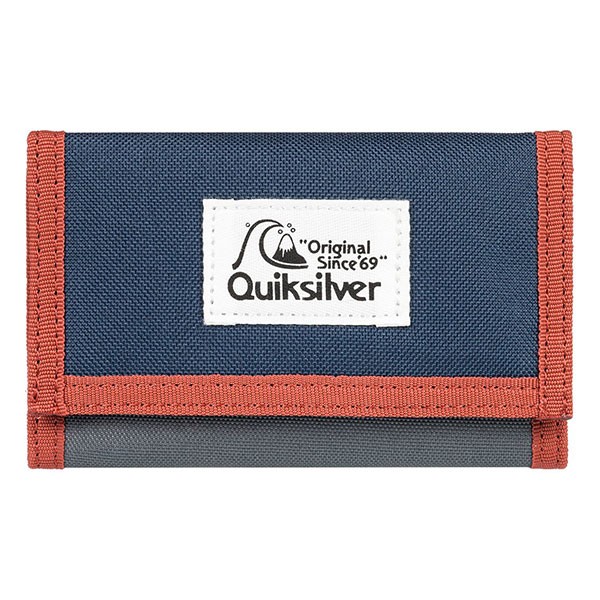 Кошелек QUIKSILVER The Everydaily