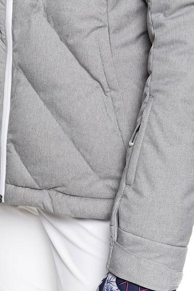 Сноубордическая куртка ROXY Breeze