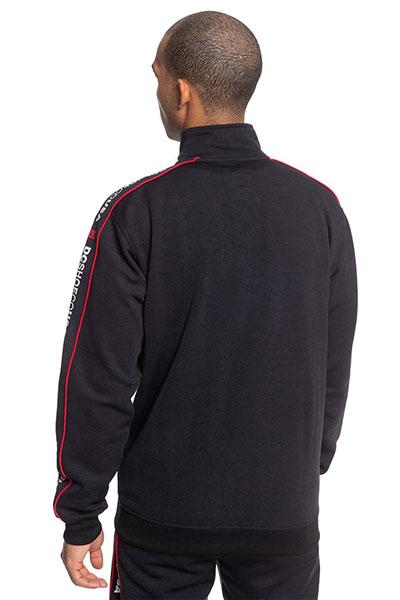 Спортивная куртка DC SHOES Westover