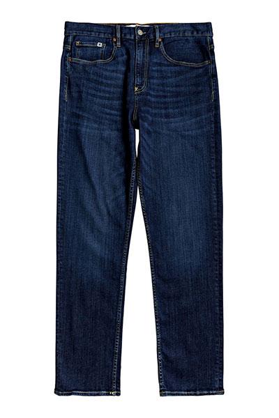 Свободные джинсы DC SHOES Worker