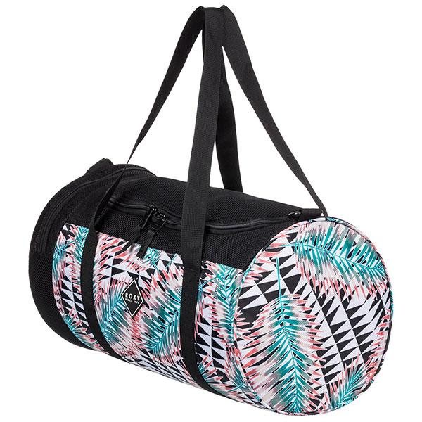 Спортивная  сумка ROXY  Celestial World 33L