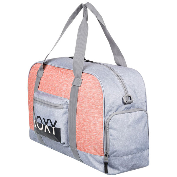 Спортивная  сумка ROXY  Endless Ocean 32L