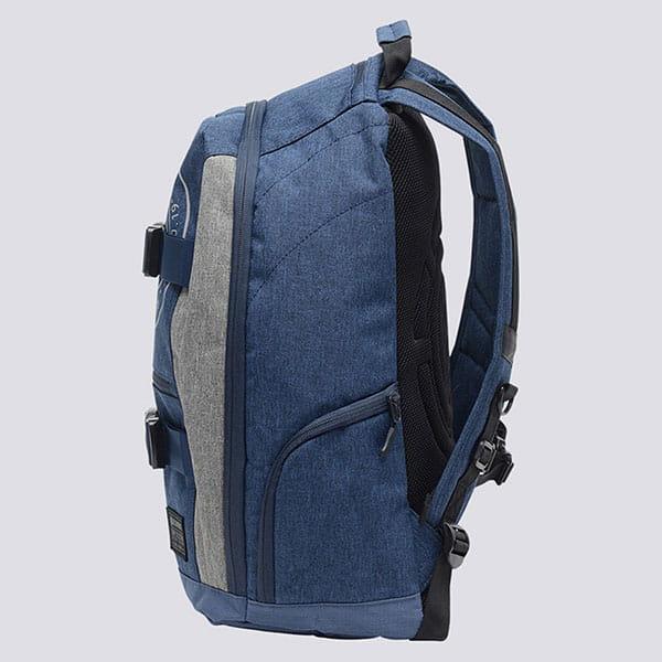 Рюкзак спортивный Element Mohave Bpk Eclipse Heather