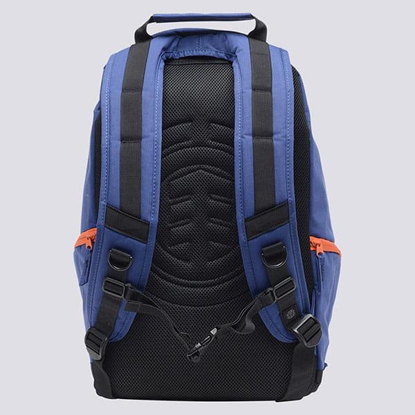 Рюкзак спортивный Element Mohave Bpk Naval Blue