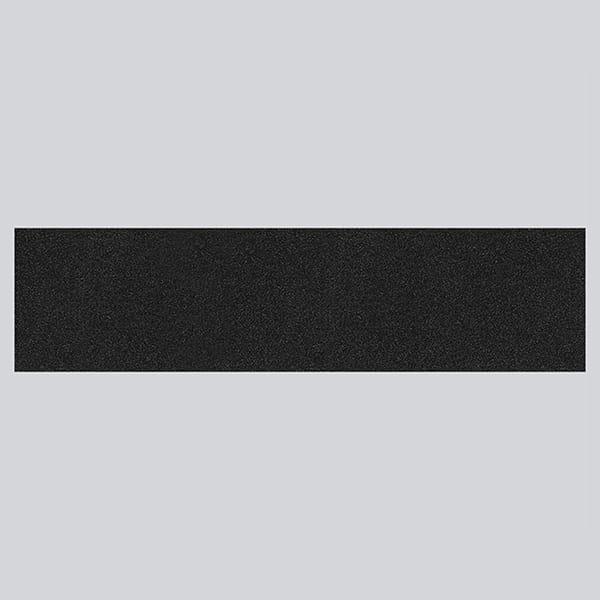 Шкурка для скейтборда Element Black Grip Blank Assorted