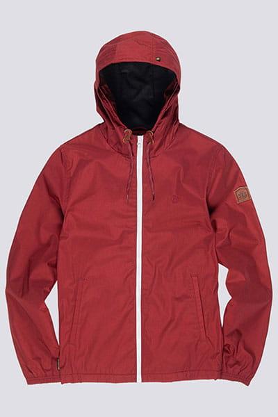 Куртка Element Alder Port