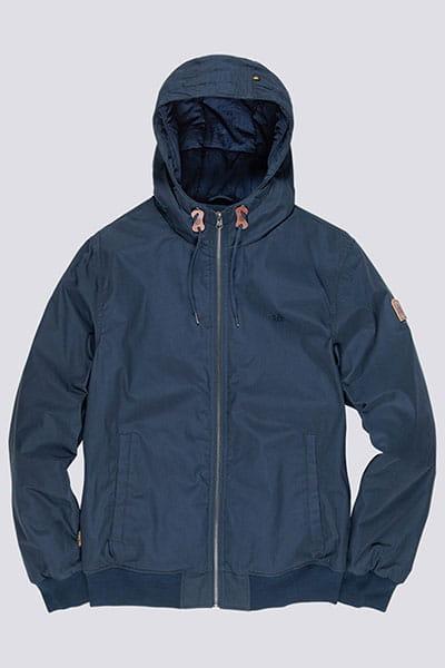 Куртка Element Dulcey Eclipse Navy3