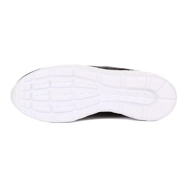 Кроссовки ANTA Повседневная Обувь Черный/Белый-13