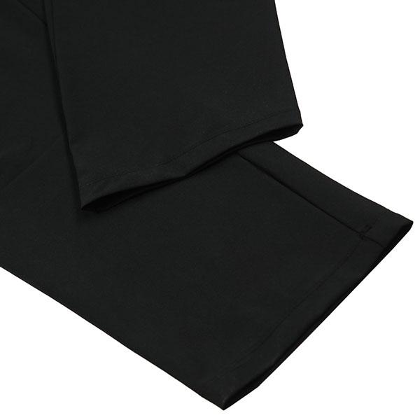 Брюки текстильные ANTA