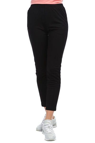 Женские брюки Running Jogging A-COOL 86935743-1