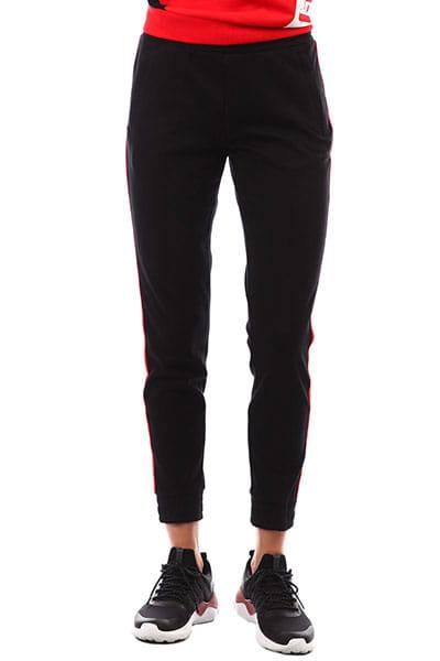 Женские брюки Lifestyle Classic Retro 86938745-1