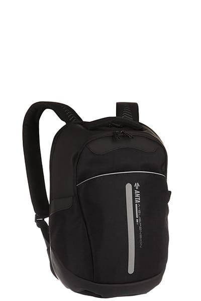 Рюкзак Lifestyle 89938178-1