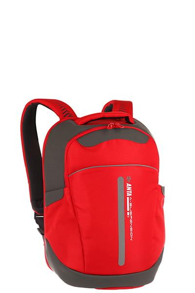 Рюкзак Lifestyle 89938178-3