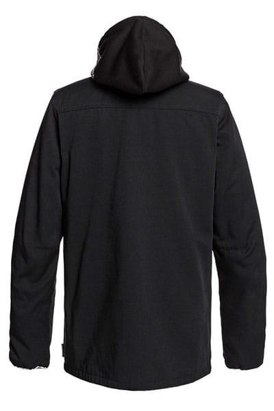 Куртка DC SHOES Yardbird