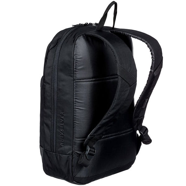 Рюкзак QUIKSILVER среднего размера Upshot 22L