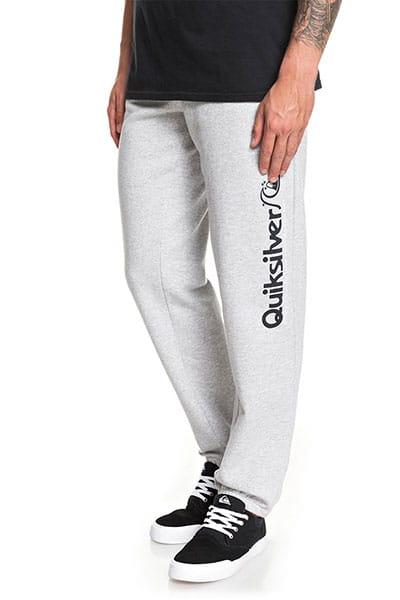 Спортивные штаны QUIKSILVER Trackpant