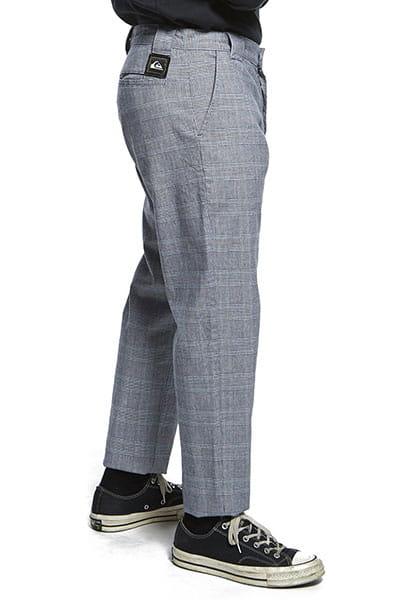 Укороченные QUIKSILVER брюки The Originals