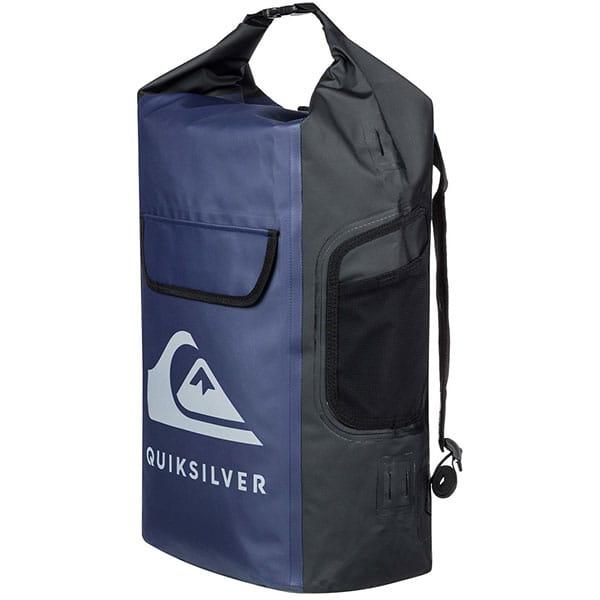 Большой рюкзак QUIKSILVER для серфинга Sea Stash 35L
