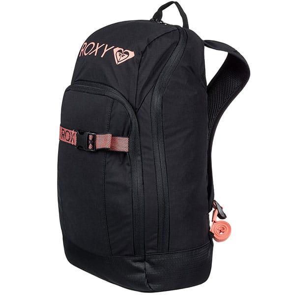 Сноубордический рюкзак среднего размера ROXY Pack It Up 20L