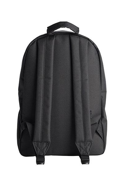 Рюкзак городской Billabong All Day Pack Black-12