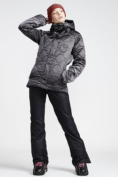Штаны сноубордические женские Billabong Malla