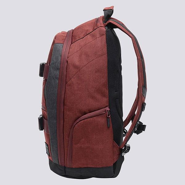 Рюкзак спортивный Element Mohave Napa Heather