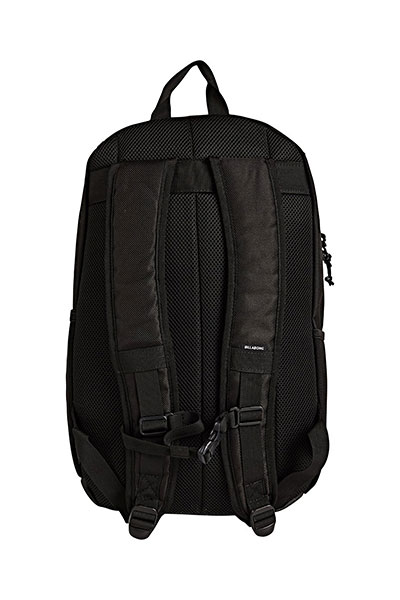 Рюкзак спортивный Billabong4 Command Skate Pack Stealth