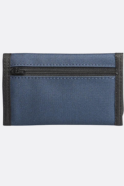 Кошелек Billabong Walled Tri Fold