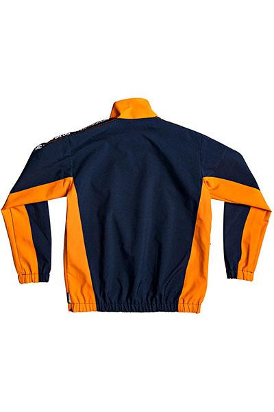 Спортивная куртка DC SHOES Astrak