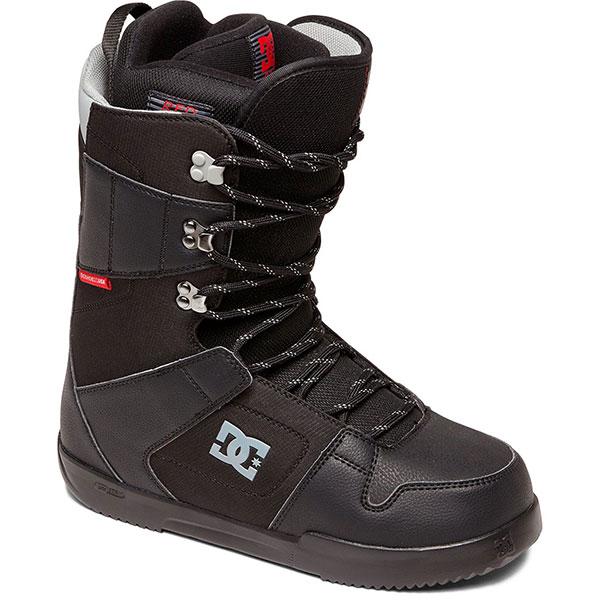 Сноубордические ботинки DC SHOES Phase