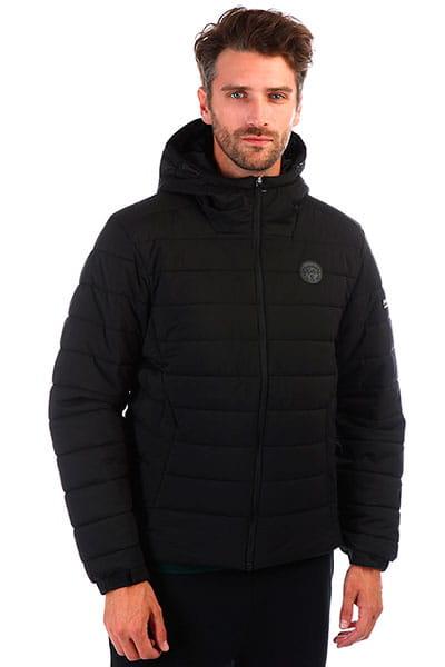 Мужская куртка утеплённая Boxing HERO A-PROOF WIND 85939810-4