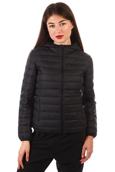 Женская куртка пуховая Outdoor Fearless Traversing A-PROOF RAIN II 86936941-6