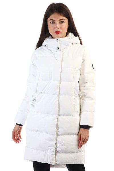 Женская куртка пуховая Cross-training AEH A-PROOF WIND / A-PROOF RAIN II 86937970-1