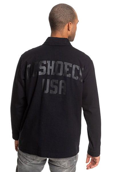 Куртка DC SHOES Alton