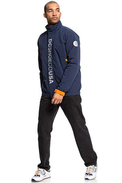 Куртка DC SHOES Kitai